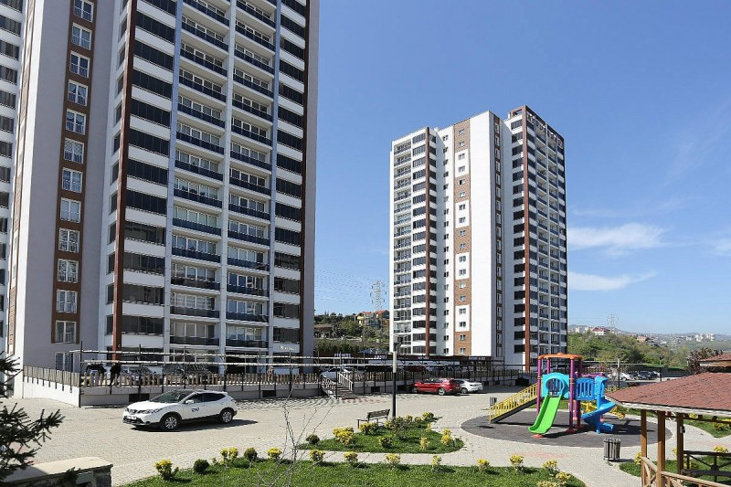 large-apartments-in-trabzon-with-sea-and-nature-view-main.jpg