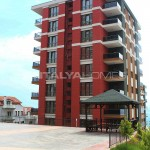 large-trabzon-apartments-with-indoor-car-parking-001.jpg