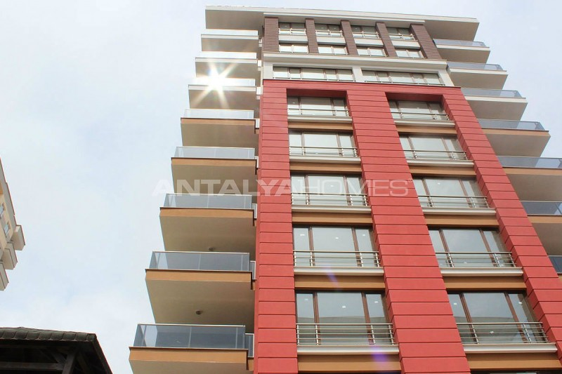 large-trabzon-apartments-with-indoor-car-parking-003.jpg