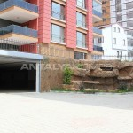 large-trabzon-apartments-with-indoor-car-parking-004.jpg