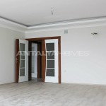 large-trabzon-apartments-with-indoor-car-parking-interior-001.jpg