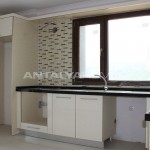large-trabzon-apartments-with-indoor-car-parking-interior-004.jpg