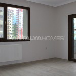 large-trabzon-apartments-with-indoor-car-parking-interior-006.jpg