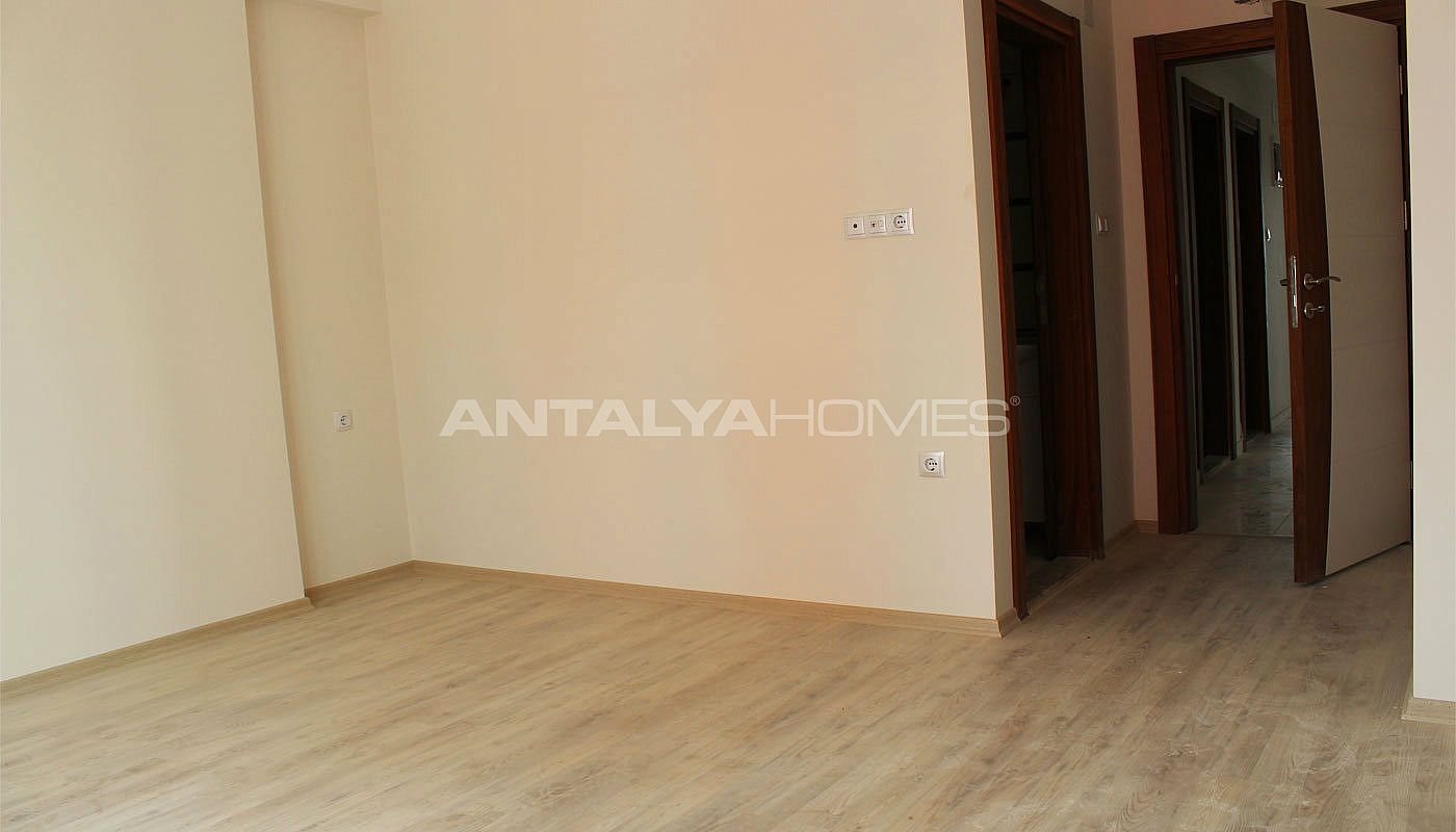 large-trabzon-apartments-with-indoor-car-parking-interior-007.jpg