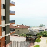 large-trabzon-apartments-with-indoor-car-parking-main.jpg