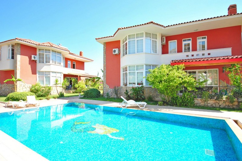 lively-and-modern-furnished-detached-villa-in-kemer-main.jpg
