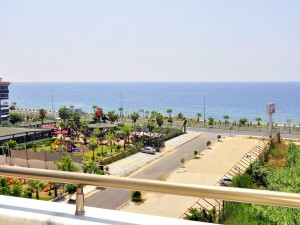 lovely-alanya-apartments-100-m-to-the-sandy-beach-main.jpg