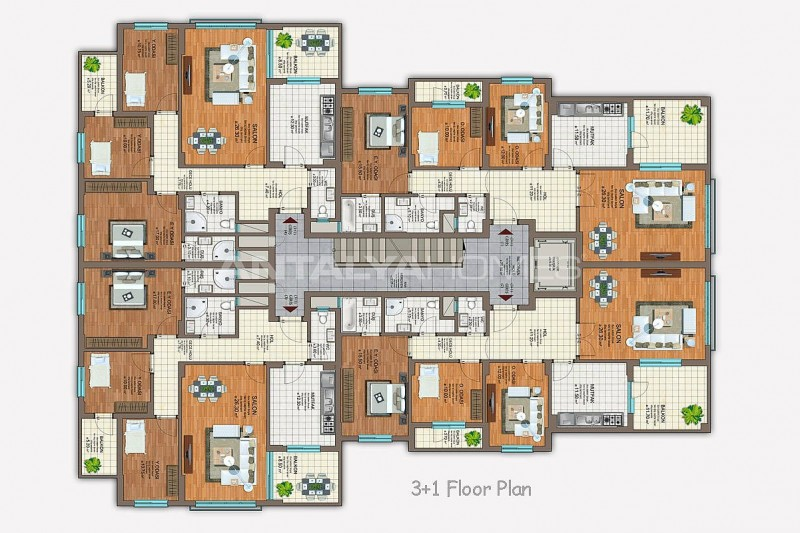 luxury-and-cheap-property-in-trabzon-turkey-plan-001.jpg
