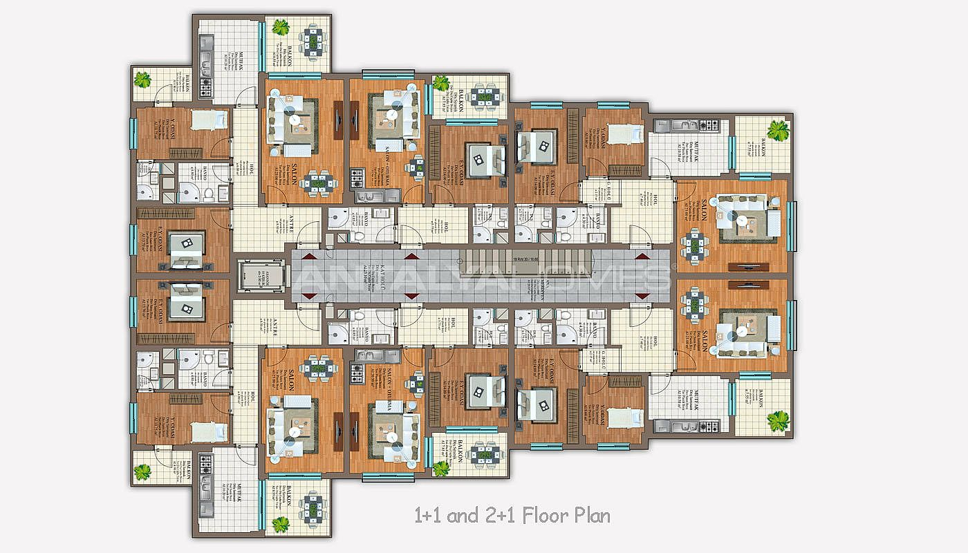 luxury-and-cheap-property-in-trabzon-turkey-plan-002.jpg