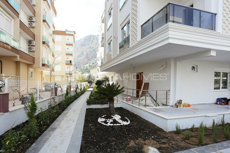 luxury-antalya-apartments-with-high-quality-features-004.jpg