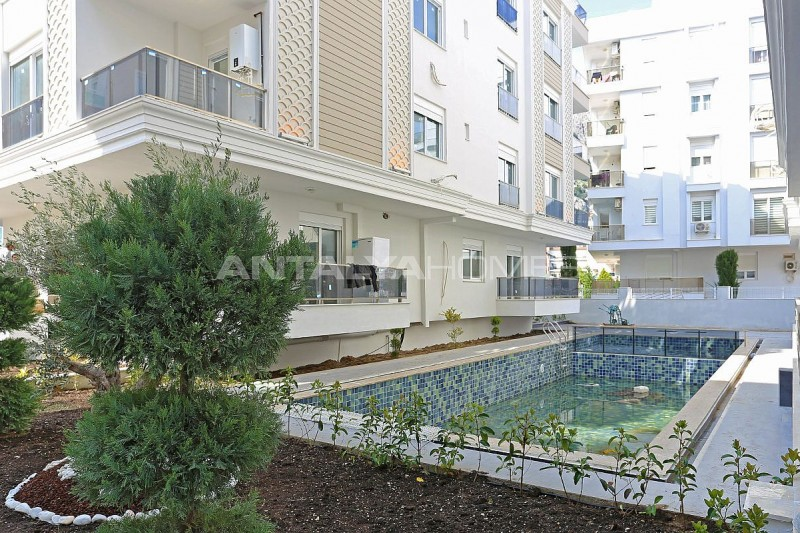 luxury-antalya-apartments-with-high-quality-features-005.jpg
