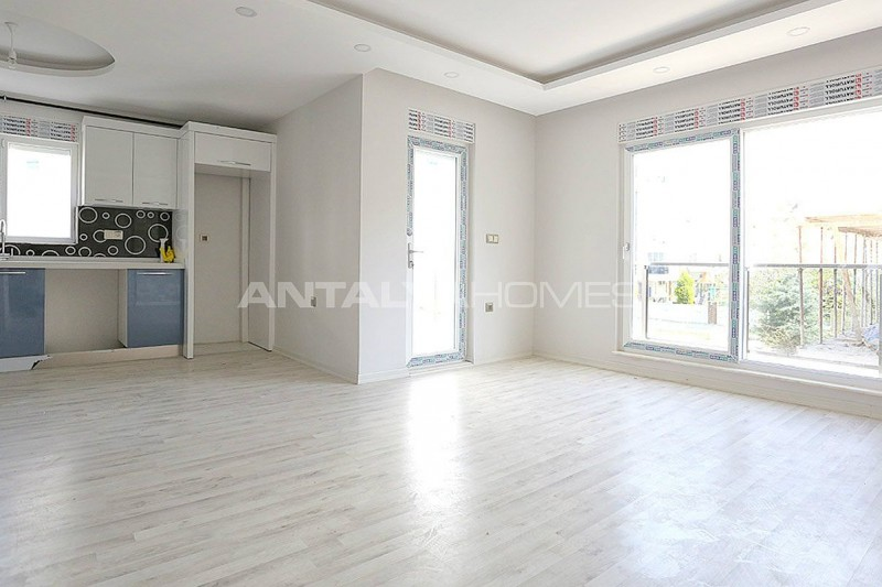 luxury-antalya-apartments-with-high-quality-features-interior-002.jpg