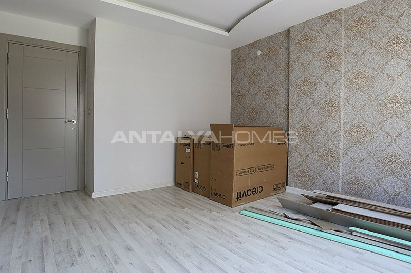 luxury-antalya-apartments-with-high-quality-features-interior-008.jpg