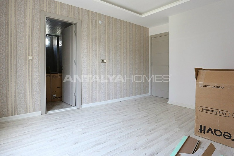 luxury-antalya-apartments-with-high-quality-features-interior-009.jpg
