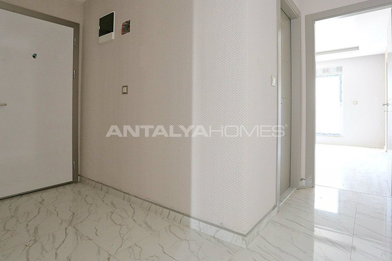 luxury-antalya-apartments-with-high-quality-features-interior-015.jpg