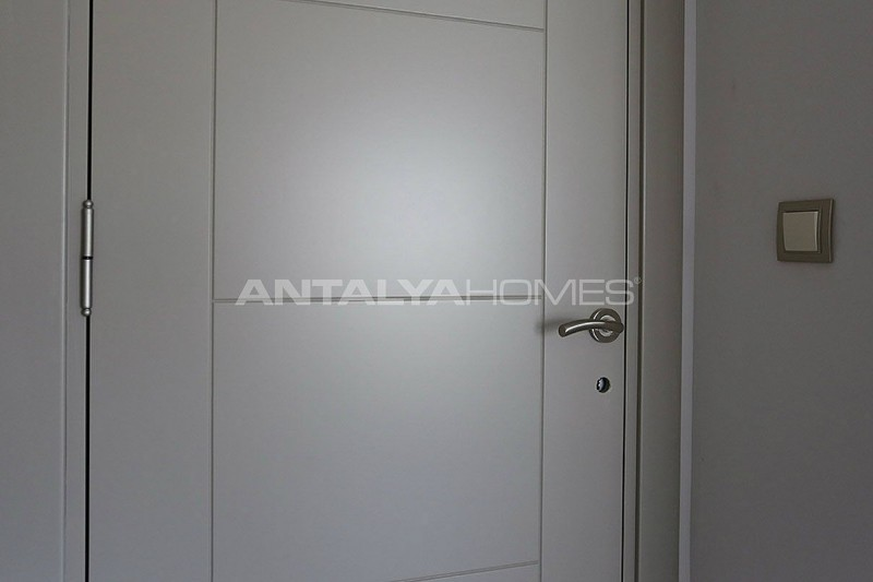 luxury-antalya-apartments-with-high-quality-features-interior-017.jpg