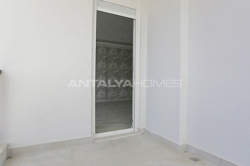 luxury-antalya-apartments-with-high-quality-features-interior-020.jpg