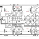 luxury-antalya-apartments-with-high-quality-features-plan-004.jpg