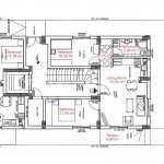 luxury-antalya-apartments-with-high-quality-features-plan-005.jpg