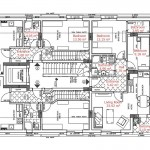 luxury-antalya-apartments-with-high-quality-features-plan-007.jpg