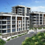 luxury-apartments-in-trabzon-with-rich-infrastructure-001.jpg