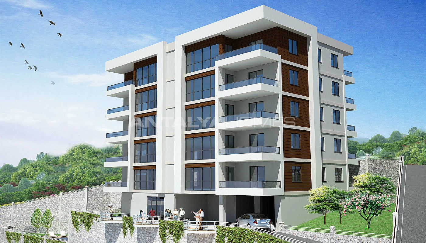 luxury-apartments-in-trabzon-with-rich-infrastructure-002.jpg