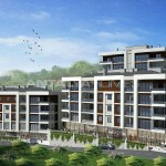 luxury-apartments-in-trabzon-with-rich-infrastructure-005.jpg