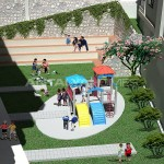 luxury-apartments-in-trabzon-with-rich-infrastructure-006.jpg