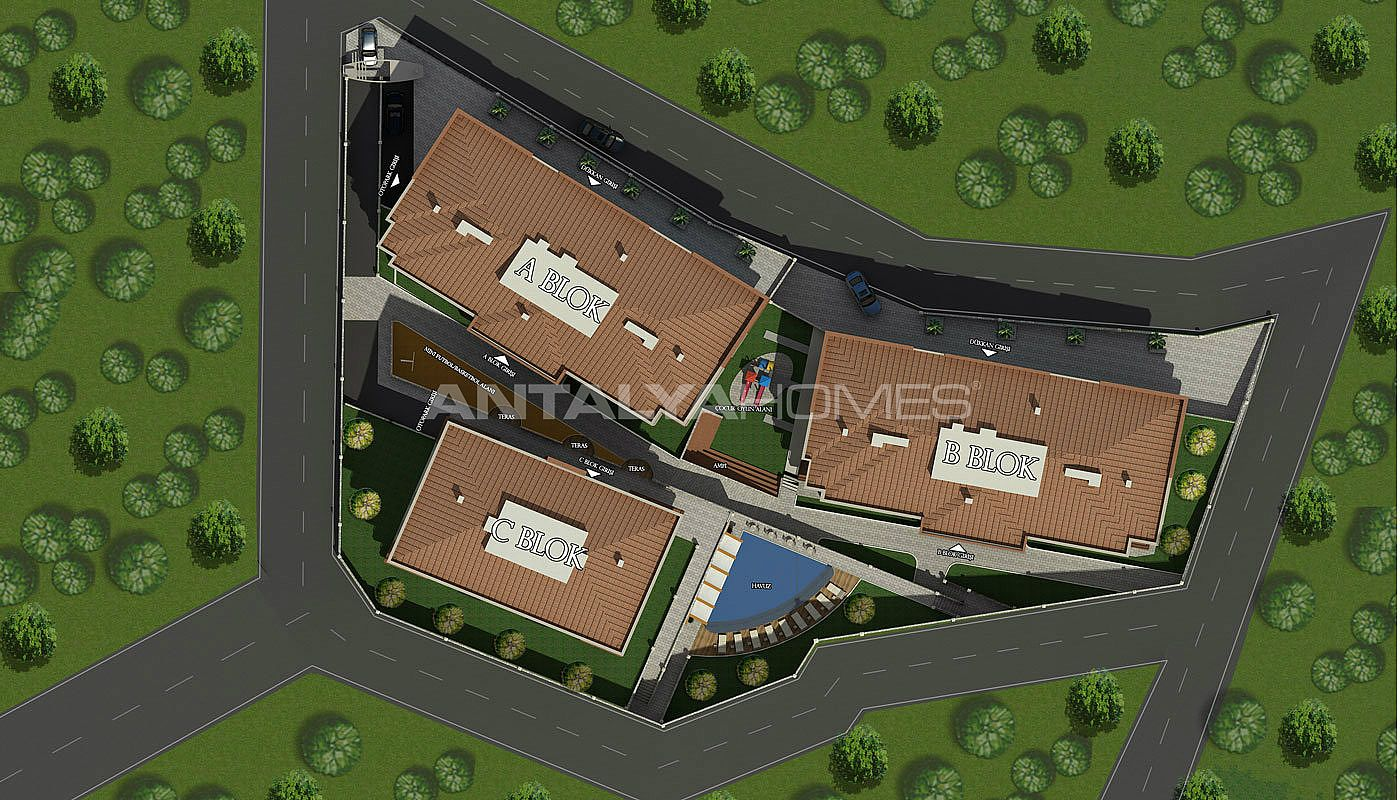 luxury-apartments-in-trabzon-with-rich-infrastructure-008.jpg