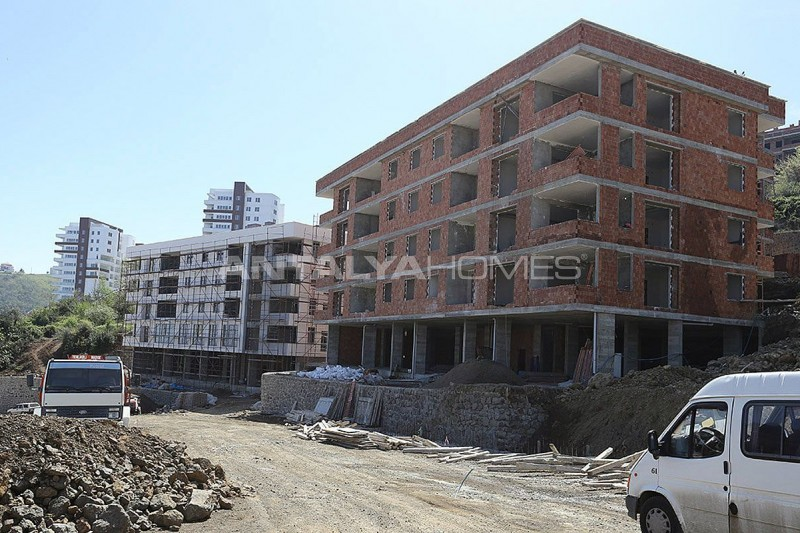 luxury-apartments-in-trabzon-with-rich-infrastructure-construction-002.jpg