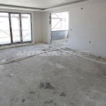 luxury-apartments-in-trabzon-with-rich-infrastructure-construction-003.jpg