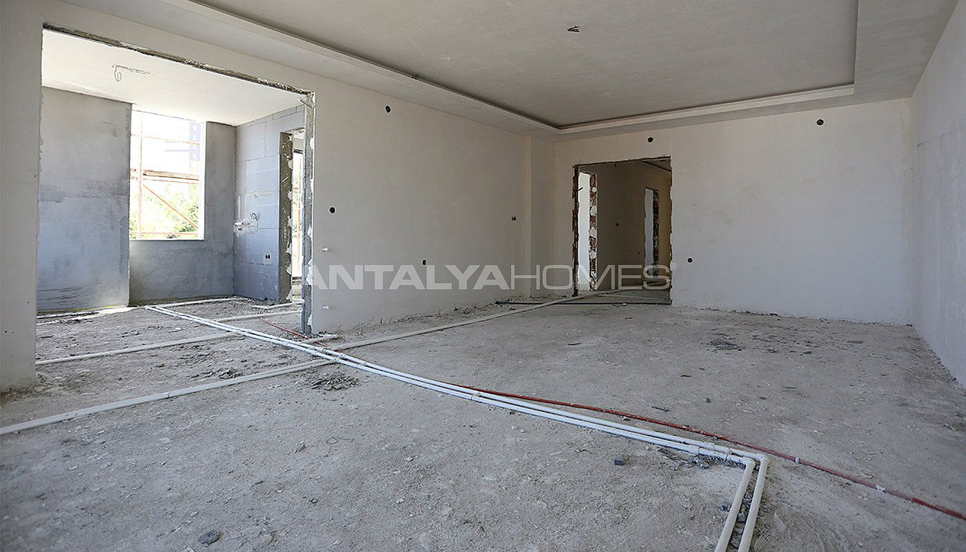 luxury-apartments-in-trabzon-with-rich-infrastructure-construction-004.jpg