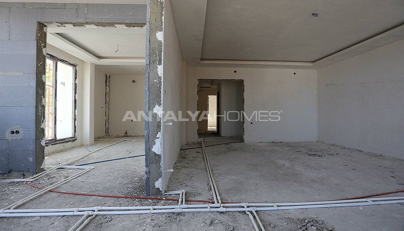 luxury-apartments-in-trabzon-with-rich-infrastructure-construction-005.jpg