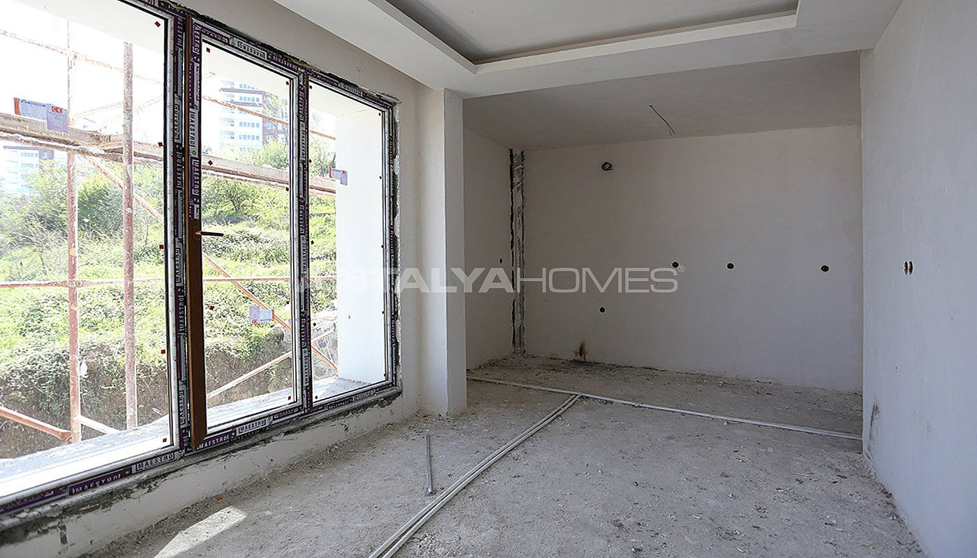 luxury-apartments-in-trabzon-with-rich-infrastructure-construction-006.jpg