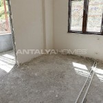 luxury-apartments-in-trabzon-with-rich-infrastructure-construction-007.jpg