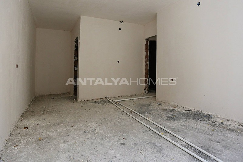 luxury-apartments-in-trabzon-with-rich-infrastructure-construction-008.jpg
