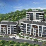 luxury-apartments-in-trabzon-with-rich-infrastructure-main.jpg