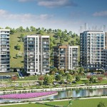 luxury-turkey-apartments-in-istanbuls-most-valuable-area-001.jpg