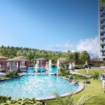 luxury-turkey-apartments-in-istanbuls-most-valuable-area-003.jpg