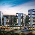luxury-turkey-apartments-in-istanbuls-most-valuable-area-006.jpg