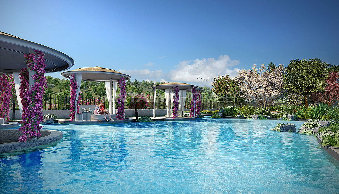 luxury-turkey-apartments-in-istanbuls-most-valuable-area-007.jpg