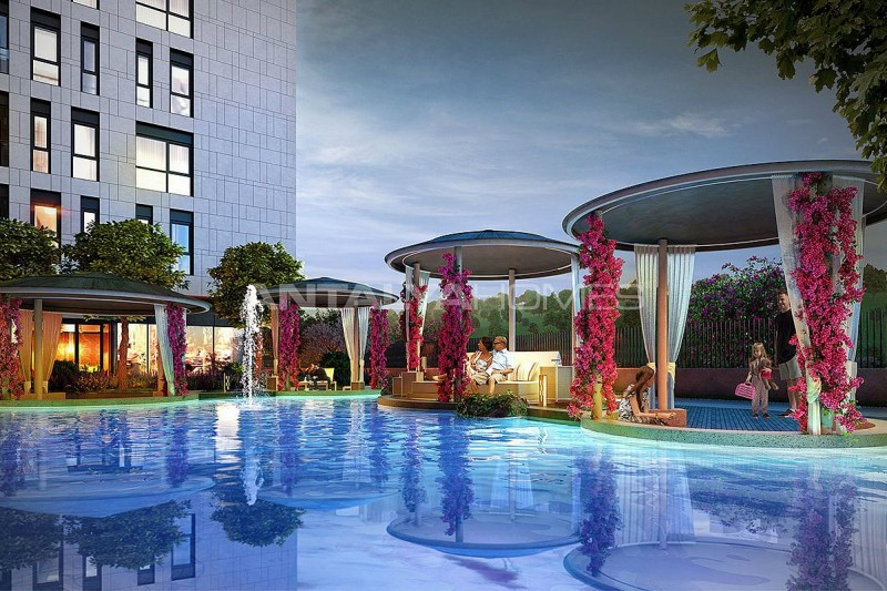 luxury-turkey-apartments-in-istanbuls-most-valuable-area-010.jpg
