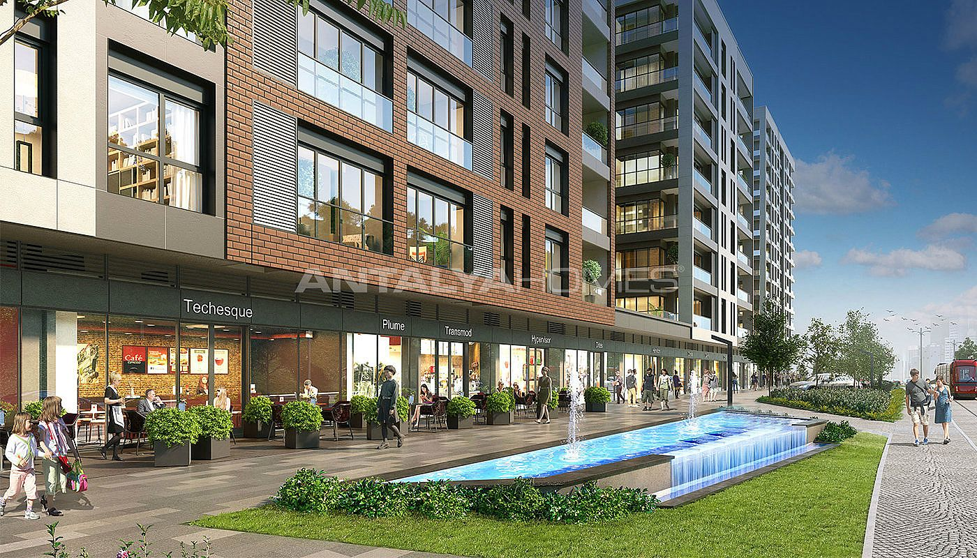 luxury-turkey-apartments-in-istanbuls-most-valuable-area-012.jpg
