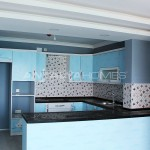 marvellous-real-estate-in-trabzon-for-luxury-living-interior-004.jpg