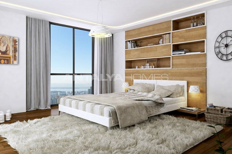 modern-apartments-enriching-life-experience-in-istanbul-interior-003.jpg