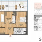 modern-apartments-enriching-life-experience-in-istanbul-plan-002.jpg