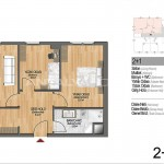 modern-apartments-enriching-life-experience-in-istanbul-plan-006.jpg