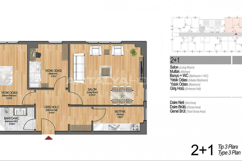 modern-apartments-enriching-life-experience-in-istanbul-plan-007.jpg