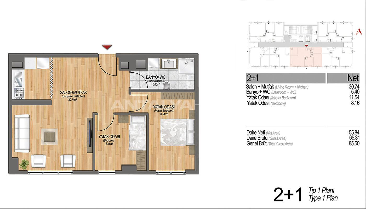 modern-apartments-enriching-life-experience-in-istanbul-plan-009.jpg