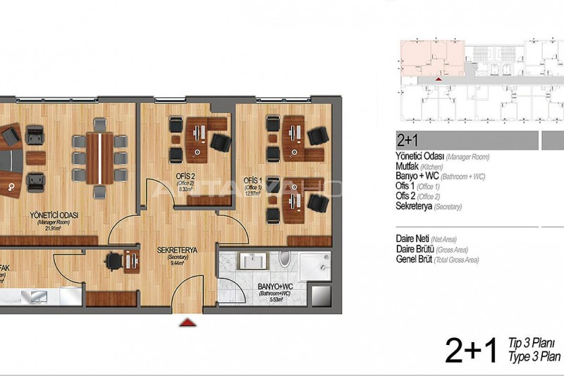 modern-apartments-enriching-life-experience-in-istanbul-plan-010.jpg